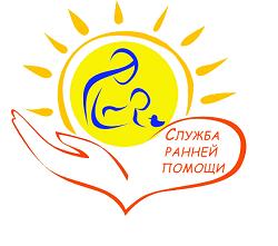 SRP_logotip.png